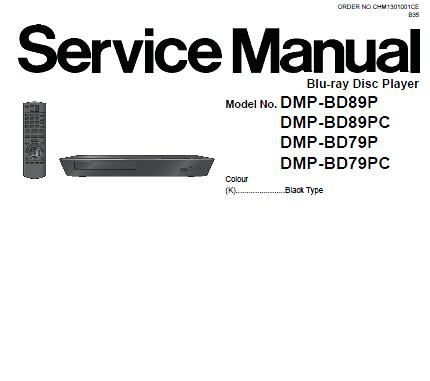 PANASONIC DMP-BBT01PC BLU-RAY PLAYER DRIVER FOR WINDOWS DOWNLOAD
