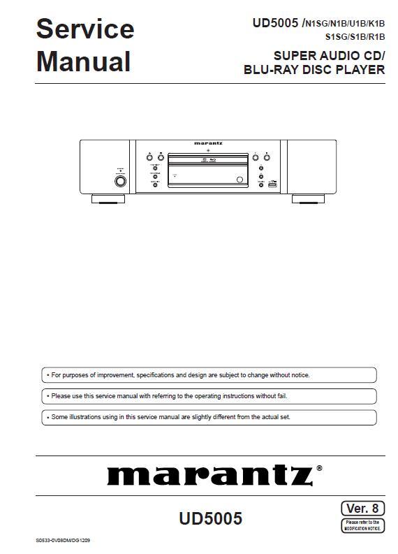 Diagram  Blu Ray Disc Block Diagram Full Version Hd Quality Block Diagram